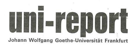 uni-report