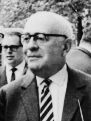 Th.W.Adorno