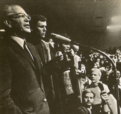 07.01.1969: Das Schütte-Teach in