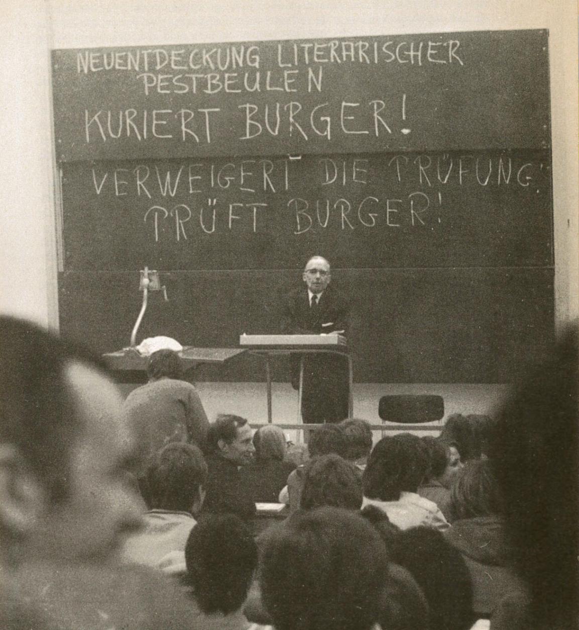 Heinz-Otto Burger