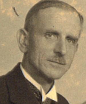 Hartmut Riehn