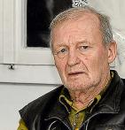 Hans-Jürgen Birkholz, SHB