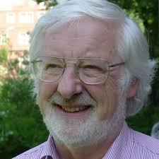 Klaus Viedebantt