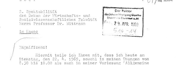 Heinz Sauermann