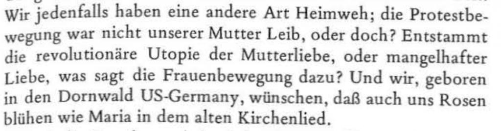 Eberhard  Windaus, Studentenbewegung 67-69, Protokolle und Materialien Frank Wolff