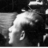 Udo Riechmann, SDS