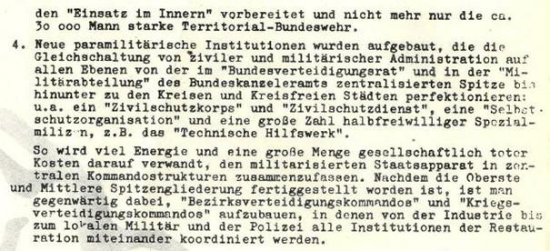 Burkhard Bluem SDS-Konferenz 16. September 1968