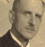 Johannes Riehn