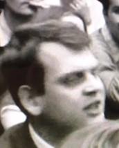 Peter Klein, SHB