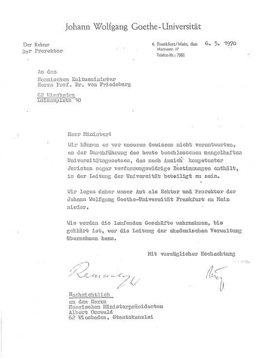 Erhard Denninger