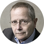 Thomas Schmid, SDS